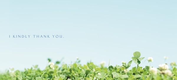 i kindly thank you