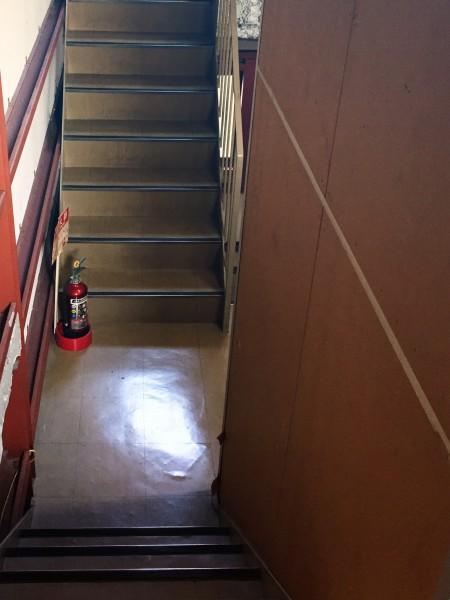 kokuchosha_stairs02